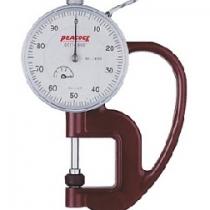 Thiết bị đo độ dày ( Thickness Gauges )