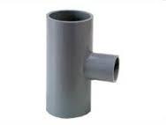 T nhựa PVC, T nhựa Upvc