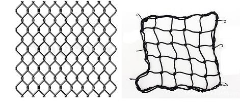 Lưới Các Loại