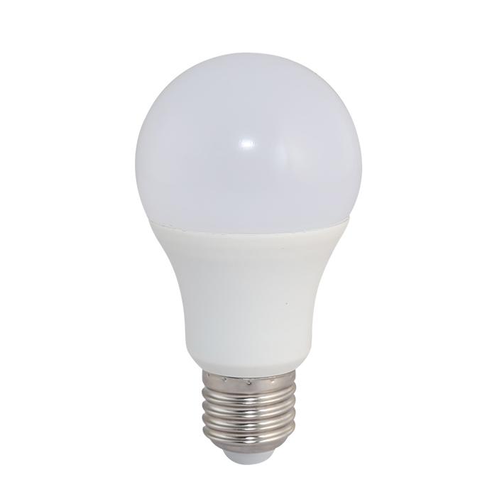 Bóng đèn tròn, Led bulb