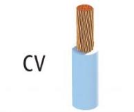 Dây điện đơn CV