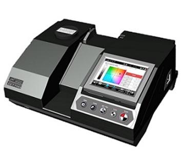 Máy đo quang phổ