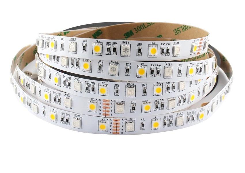 Đèn Led dây, LED Strip