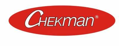 CHEKMAN
