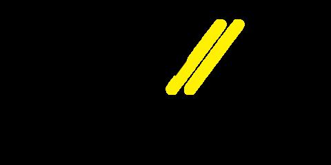 Kromschroder