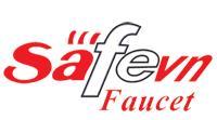 SAFEVN