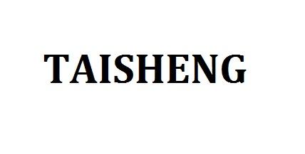 TAISHENG