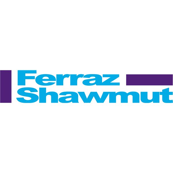FerrazShawmut