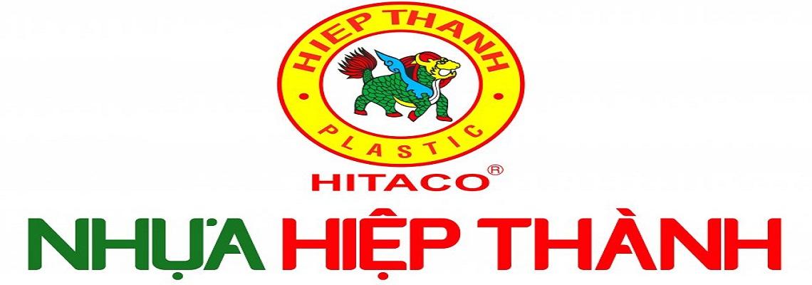 HIEPTHANHPLASTIC