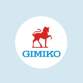 GIMIKO