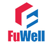 FuWell