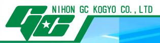NIHON-GC-KOGYO