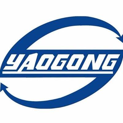 YAOGONG
