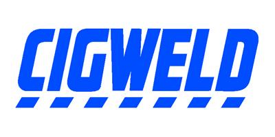 CIGWELD