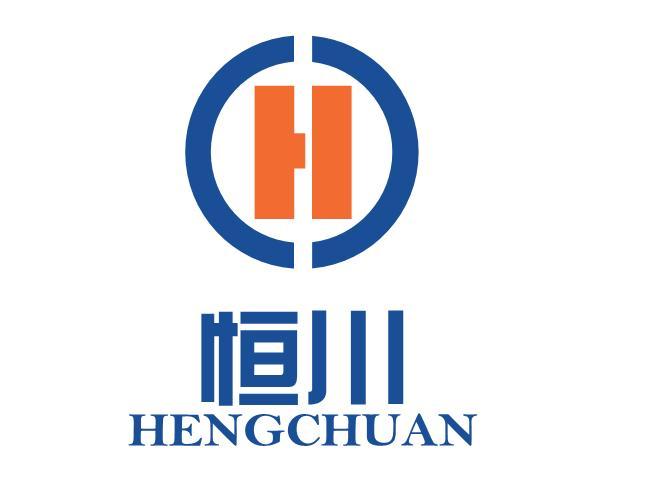 HENGCHUAN
