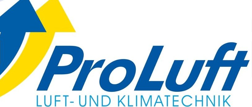 PROLUFT