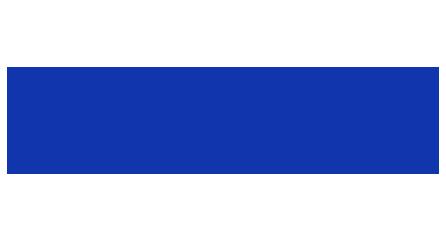 ControlCompany
