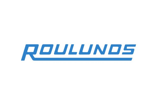 ROULUNDS