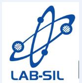 LAB-SIL
