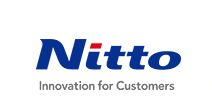 Nitto-Shinko