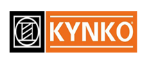 kynko
