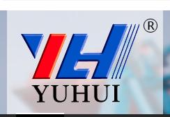 YUHUI
