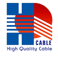 HQCable