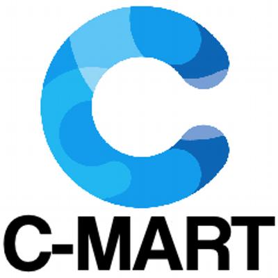 C'mart