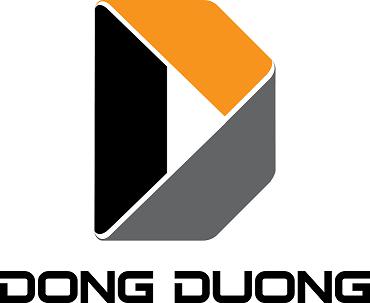 DONGDONGDUONG