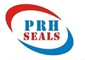 PRH-SEALS-GROUP