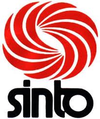 SINTOKOGIO