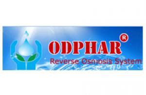 ODPHAR