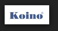 KOINO
