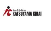 KATSUYAMA-KIKAI