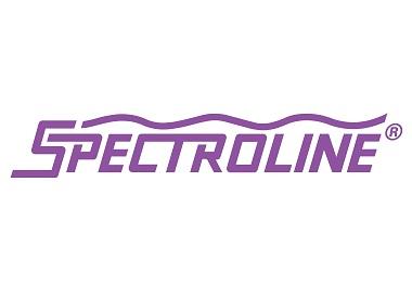 SPECTROLINE