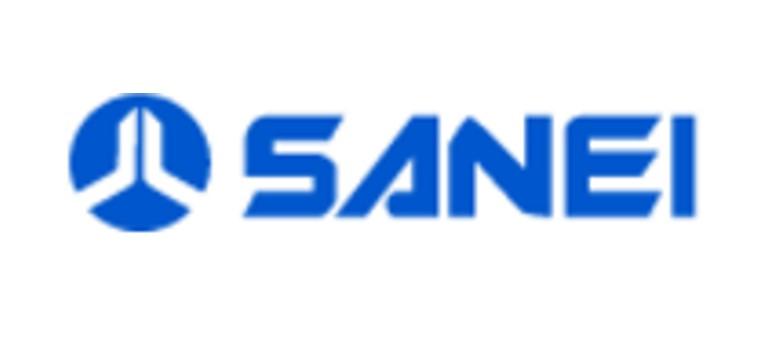 SANEI