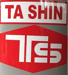 TASHIN