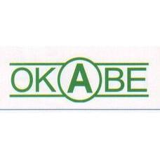 OKABE