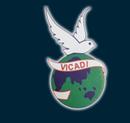 VICADI