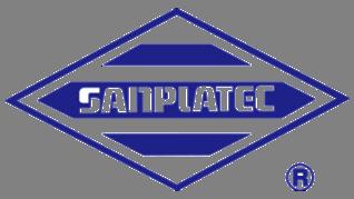 Sanplatec