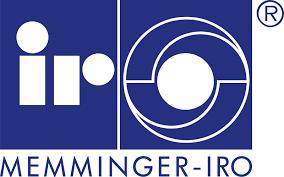 MEMMINGER-IRO