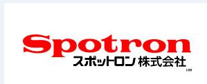Spotron