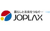 Joplax