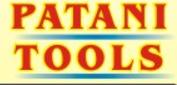 PataniTools