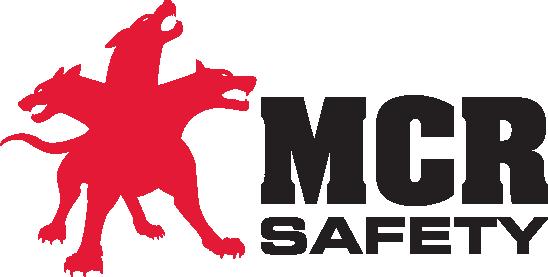 MCR-Safety