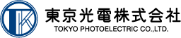 TOKYO-PHOTOELECTRIC