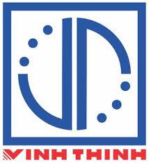VINHTHINH