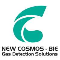 NewCosmos