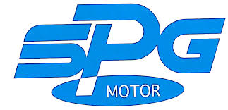 SPGmotor