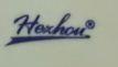 HEXHOU